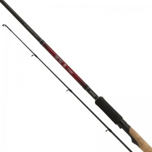 Shimano Wędka Yasei Red AX Pike 2.5m 20-60g