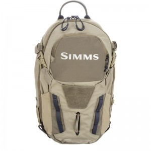 Simms Freestone Ambi Tactical Sling Pack Tan
