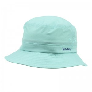 Simms Superlight Bucket Hat Eddy Aruba