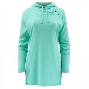 Simms Women's Breeze Tunic Aruba