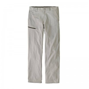 Patagonia M's Sandy Cay Pants DFTG