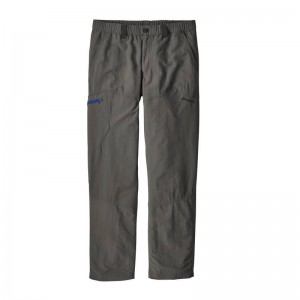 Patagonia M's Guidewater II Pants FGE