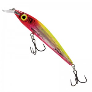 Salmo Rattlin' Sting SP Holographic Clown 9cm
