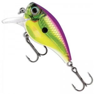 Rapala BX Big Brat Rock Solid 7cm