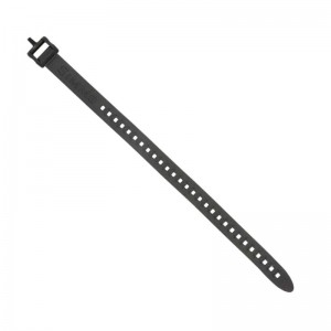 Simms Tightlines Strap - 15'' Black