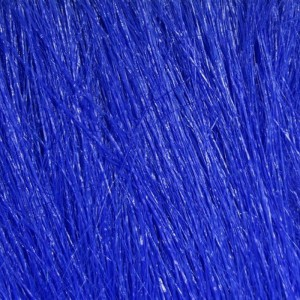 Hareline Extra Select Craft Fur #251 Navy Blue