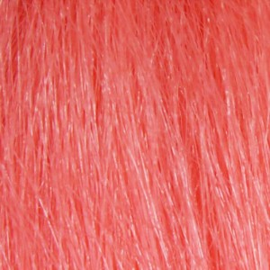 Hareline Extra Select Craft Fur #329 Salmon Pink