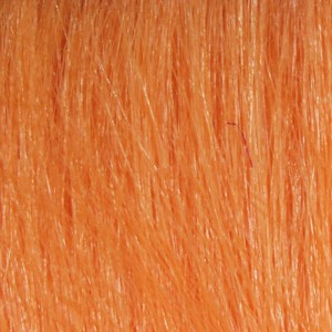 Hareline Extra Select Craft Fur #343 Shrimp Pink
