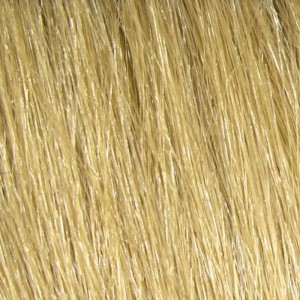 Hareline Extra Select Craft Fur #369 Tan
