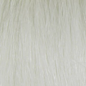 Hareline Extra Select Craft Fur #377 White