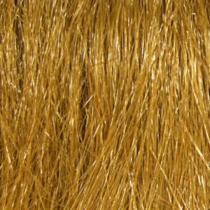 Hareline Extra Select Craft Fur #51 Camel Tan