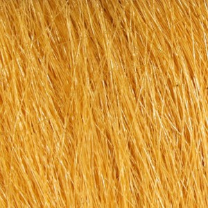 Hareline Extra Select Craft Fur #55 Cinnamon