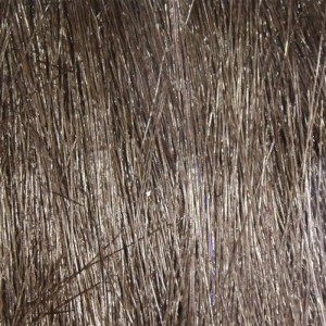 Hareline Extra Select Craft Fur #87 Dark Brown