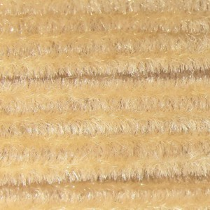 Hareline Ultra Chenille Medium #369 Tan