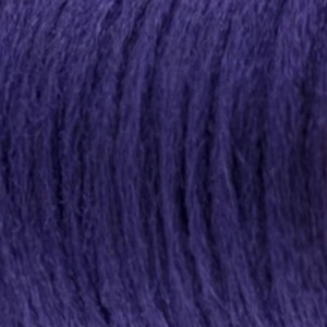 Hareline Antron Yarn Purple #298