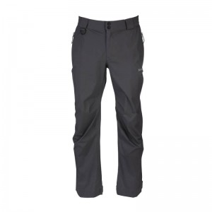 Simms Waypoints™ Pant Slate