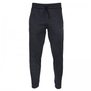 Simms Challenger Sweat Pants Black Heather