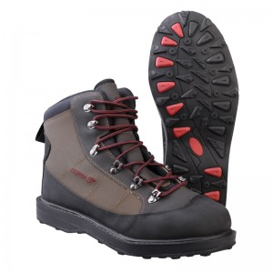 Scierra X-Tech CC6 Wading Boots Cleated