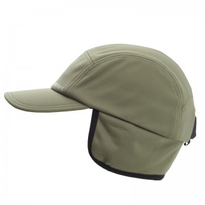 Simms Guide Windblock Hat Loden