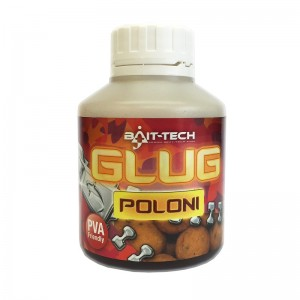 Bait-Tech Poloni Glug 250ml