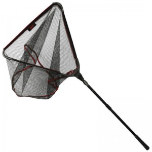 Rapala Podbierak Telescopic Folding Net