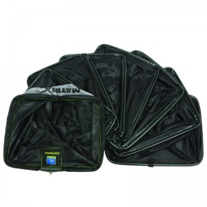 Matrix Compact Keepnet 2.5m