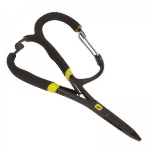 Loon Rogue Mitten Quickdraw Forceps