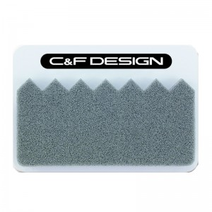 C&F Saltwater Fly Patch CFS-20