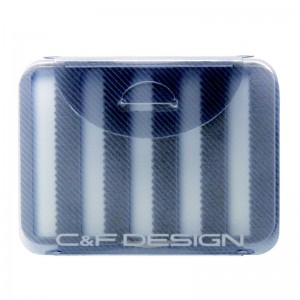 C&F Fly Protectors for Fly Filing System FSA-22