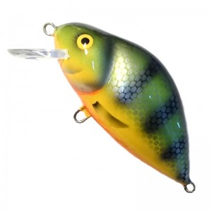 Dorado Wobler Lake F PM