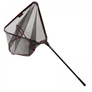 Rapala Podbierak Networks Folding Net