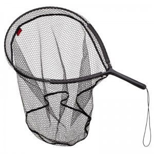 Rapala Podbierak Floating Single Hand Net M
