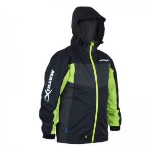 Matrix Hydro RS 20K Ripstop Jacket