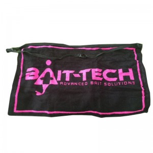 Bait-Tech Apron Towel