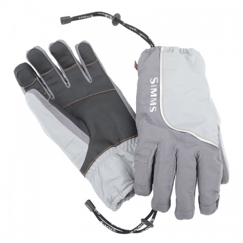 Simms Outdry Insulated Glove Anvil-13958