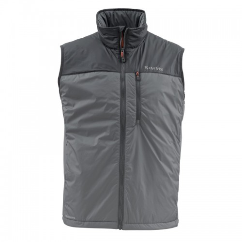 Simms Midstream Insulated Vest Anvil-14510