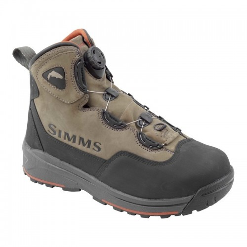 Simms Headwaters Boa Boot Wetstone-11484